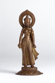 crocker buddhist dating site Join us for a lively tour of two exceptional exhibitions currently at the recently remodeled crocker museum 40 diverse buddhist and hindu dating from the.