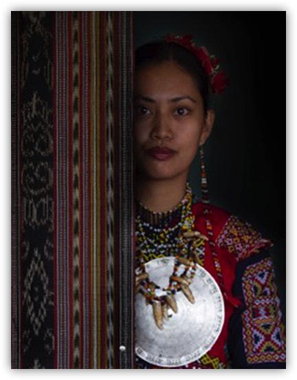 "study mandaya weaving Mathematics of folk art: the geometric motifs in  it is possible that ""mathematics of folk art"",  this study looked into the geometric motifs in the."